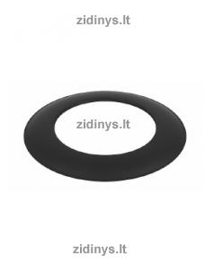 Dekoratyvinis žiedas DARCO Ø150 mm