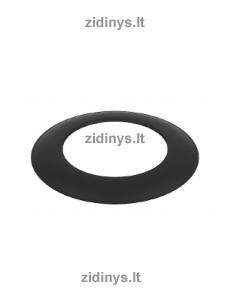 Dekoratyvinis žiedas DARCO Ø160 mm