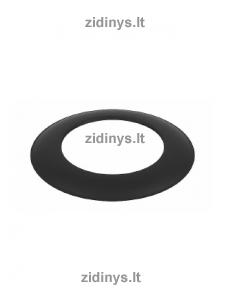 Dekoratyvinis žiedas DARCO Ø180 mm