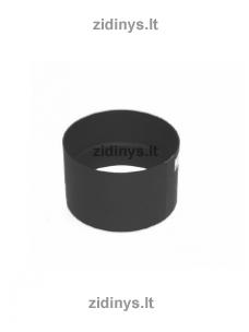 Kondensato žiedas DARCO Ø160 mm