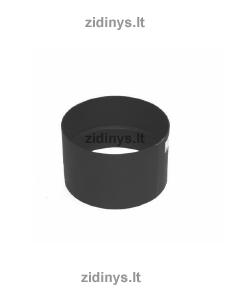 Kondensato žiedas DARCO Ø200 mm