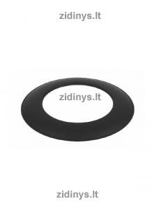 Dekoratyvinis žiedas DARCO Ø120 mm