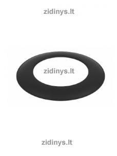 Dekoratyvinis žiedas DARCO Ø130 mm