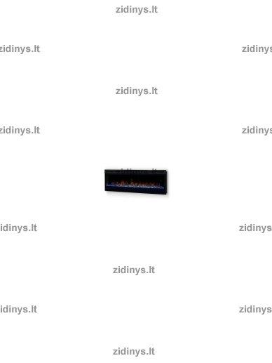 """Elektrinio židinio kasetė DIMPLEX Prism 50"""" LED 4"""