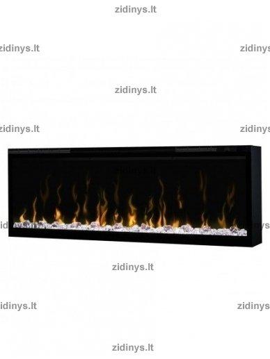 "Elektrinis židinys DIMPLEX Ignite XL 50"" eco LED"