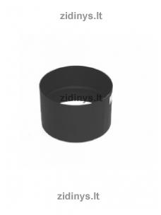 Kondensato žiedas DARCO Ø120 mm
