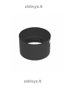 Kondensato žiedas DARCO Ø150 mm