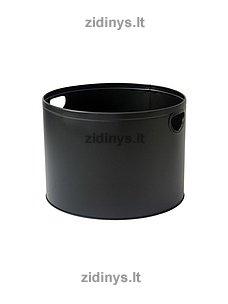 Malkų indas Aduro Container round